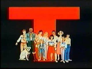 The Night Stalker 1972 film - Wikipedia