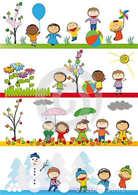 Essay on winter season 100 words - AJFMAQUINARIA